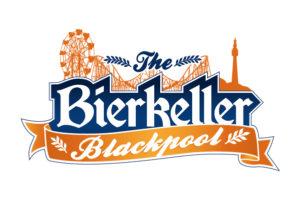Bierkeller-Blackpool #A6A0B-01